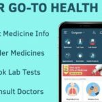 1mg – Online Medical Store & Healthcare App Review