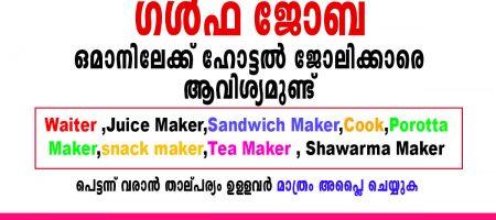JOB Archives - Digit Kerala