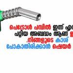 India's petrol pump scams