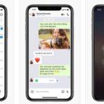 Best free call app | ToTok – HD Video & Voice Calls