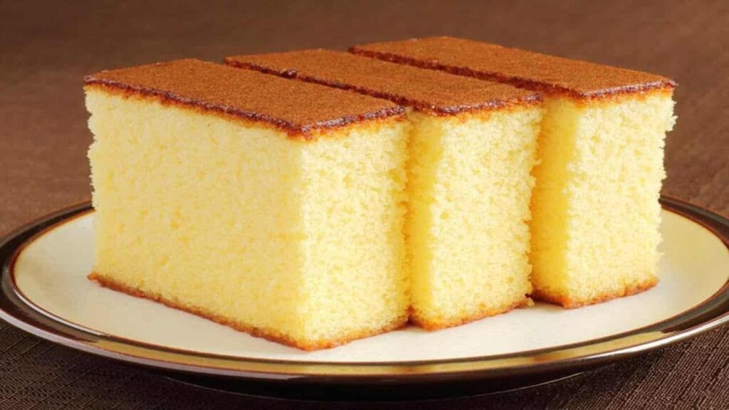 How to make Pressure Cooker Perfect  Cake