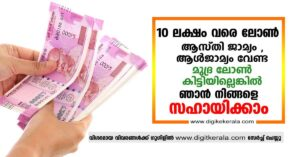 How to apply Mudra Yojana loan2020
