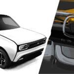 New Maruti 800cc Car Coming 2021