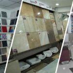 Bangalore ramachandrapuram tiles market reviews
