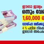 Kisan Credit Card (KCC) - Loan Scheme 2021-How to Apply loan