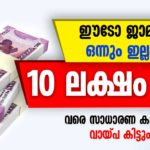 how to apply mudra loan in kerala